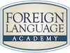Foreign Language Academy