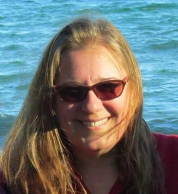 Donna Craddock