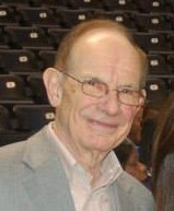 Jean-Pierre Granju